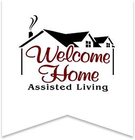 Welcome Home Assisted Living